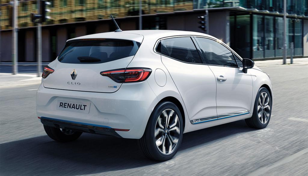 Renault-Clio-E-Tech-2020-3
