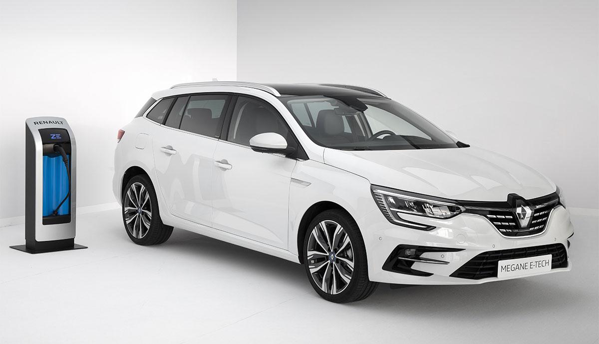 Renault-Megane-E-Tech-2020-1