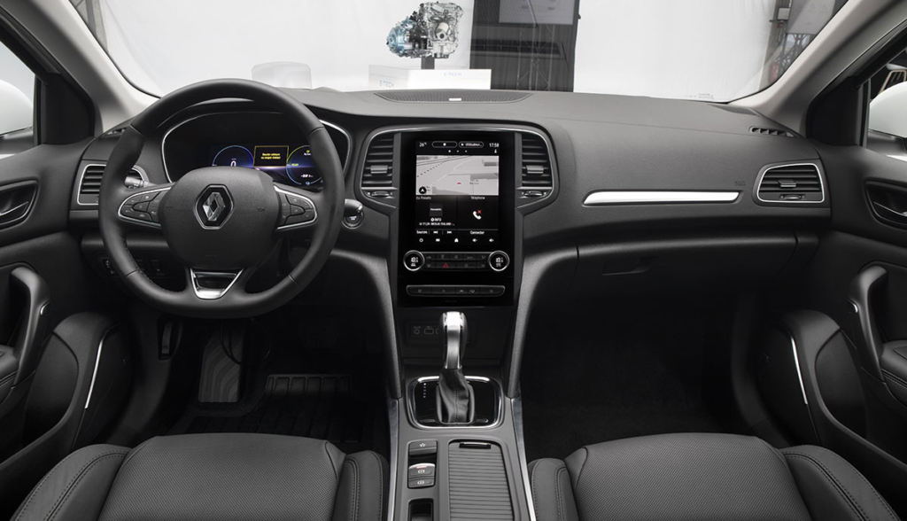 Renault-Megane-E-Tech-2020-2
