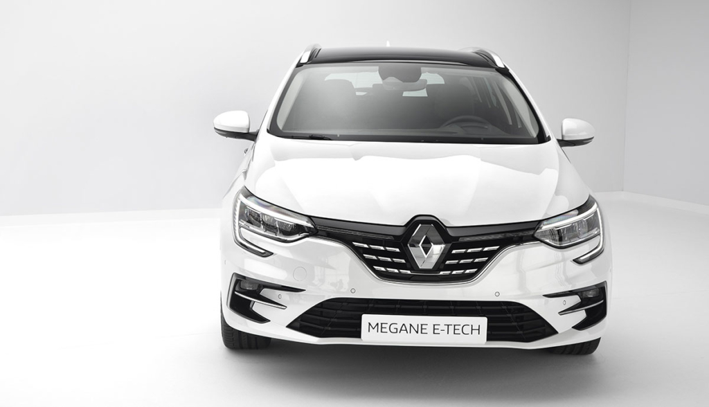 Renault-Megane-E-Tech-2020-3
