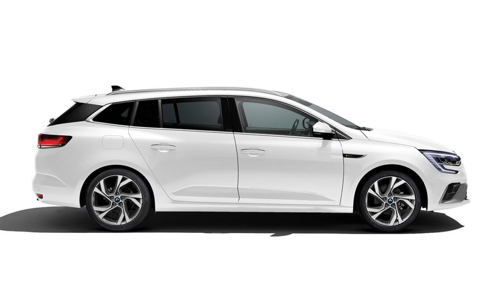 Renault-Megane-E-Tech-2020-4