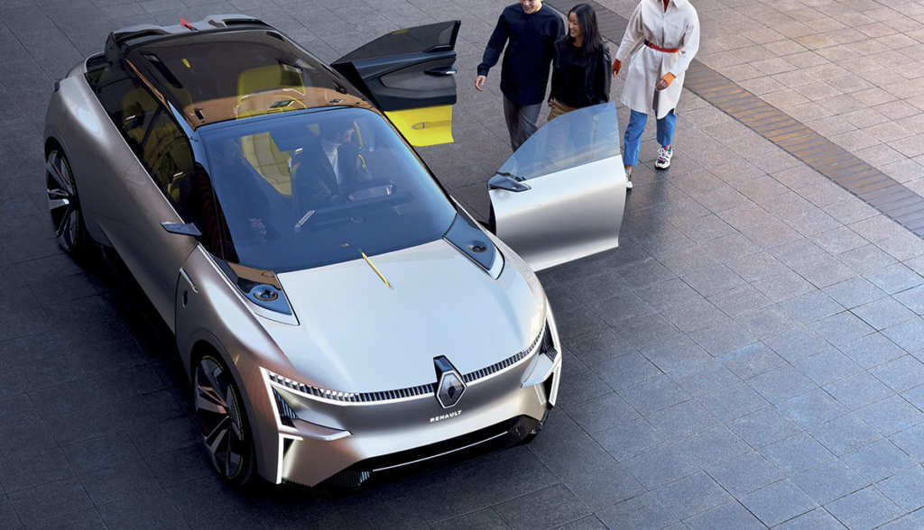 Renault-Morphoz-2020-1