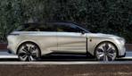 Renault-Morphoz-2020-10