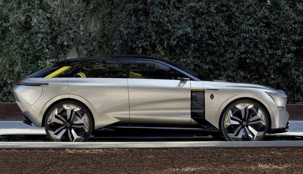 Renault-Morphoz-2020-11