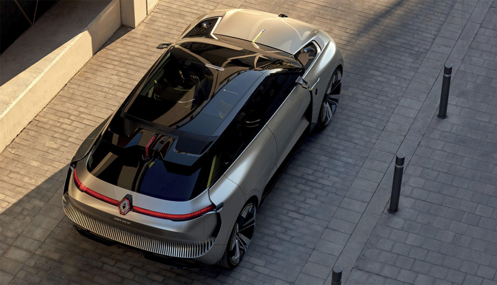 Renault-Morphoz-2020-2