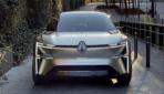 Renault-Morphoz-2020-3