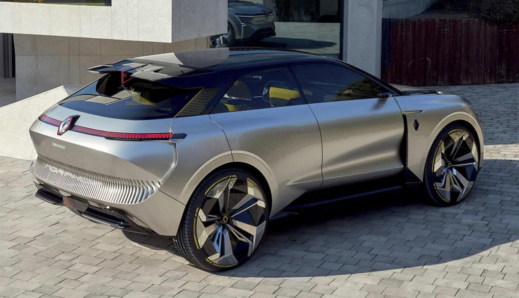 Renault-Morphoz-2020-5