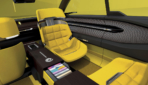 Renault-Morphoz-2020-8