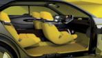 Renault-Morphoz-2020-9