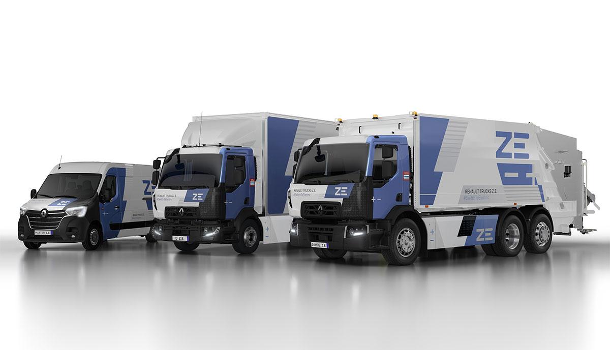 Renault-Trucks-ZE-2020