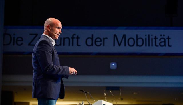 Thomas-Ulbrich-VW