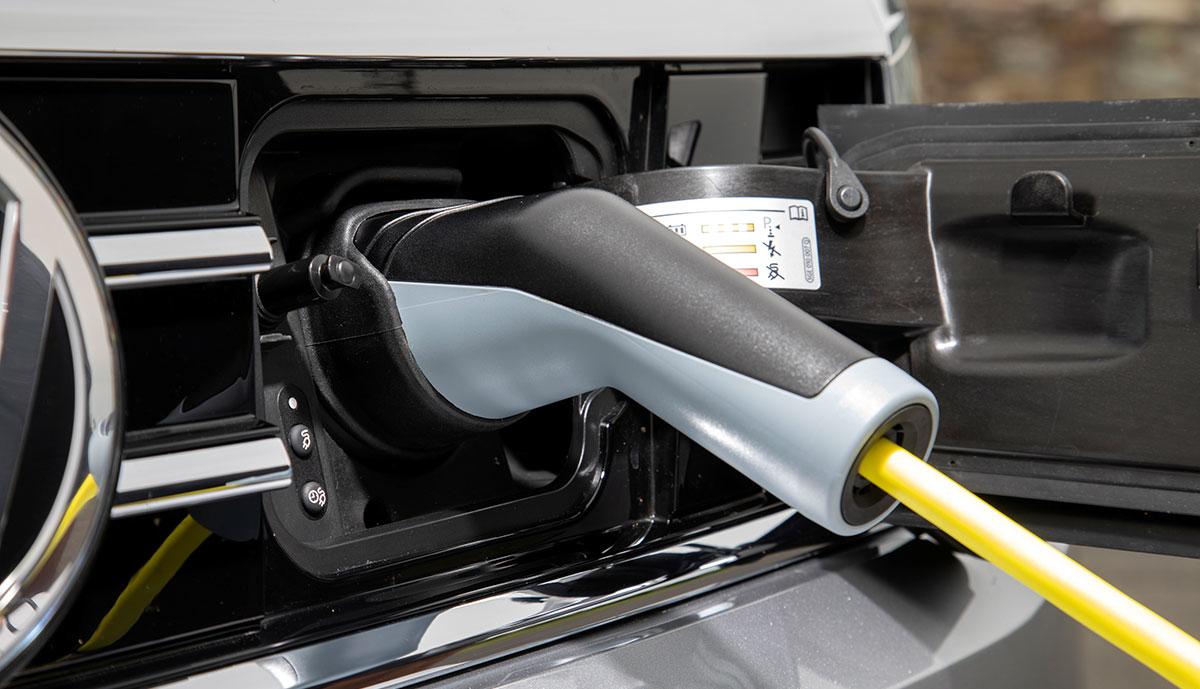 VW-GTE