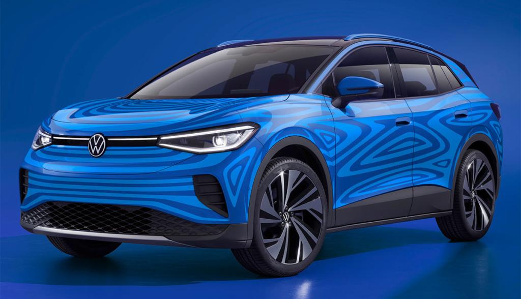 VW-ID4-2020-1