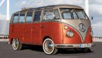 VW-e-Bulli-eClassics-2020-1
