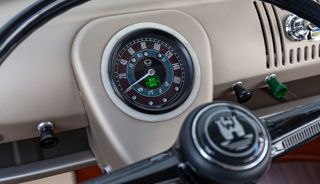 VW-e-Bulli-eClassics-2020-10