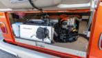 VW-e-Bulli-eClassics-2020-12