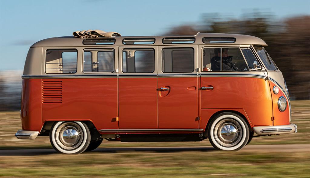 VW-e-Bulli-eClassics-2020-3