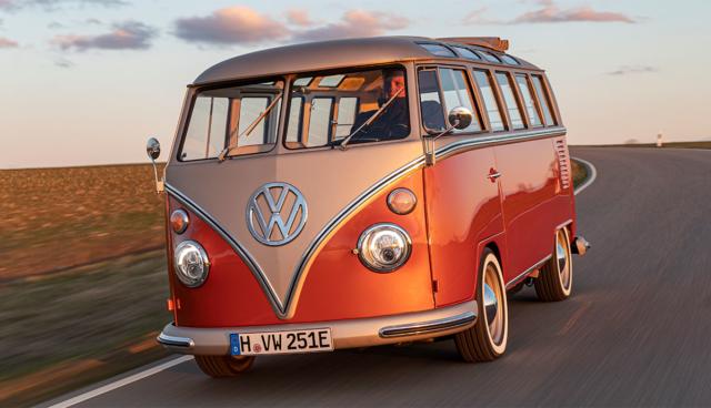 VW-e-Bulli-eClassics-2020-5
