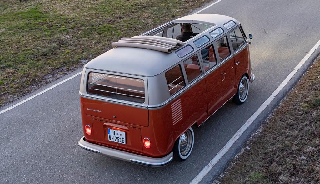 VW-e-Bulli-eClassics-2020-6