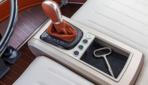 VW-e-Bulli-eClassics-2020-9