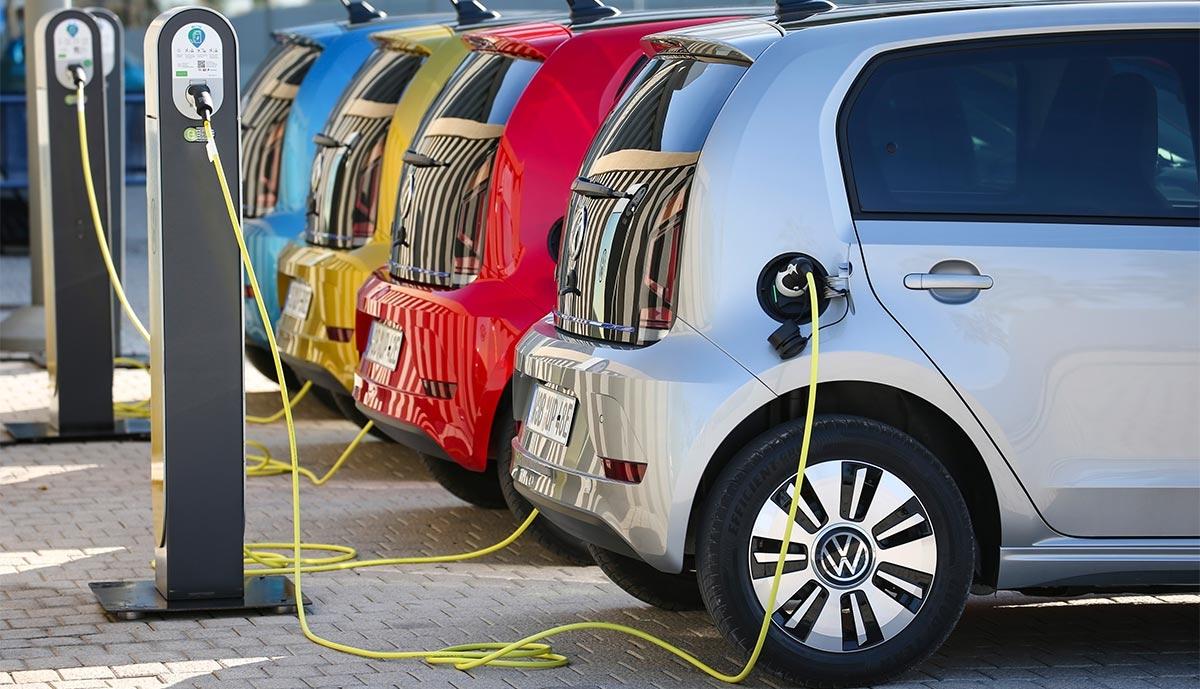 VW-eup-laden