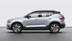 Volvo-XC40-Recharge-2019-1