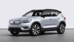 Volvo-XC40-Recharge-2019-2