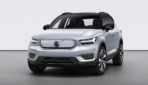 Volvo-XC40-Recharge-2019-3