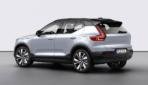 Volvo-XC40-Recharge-2019-4