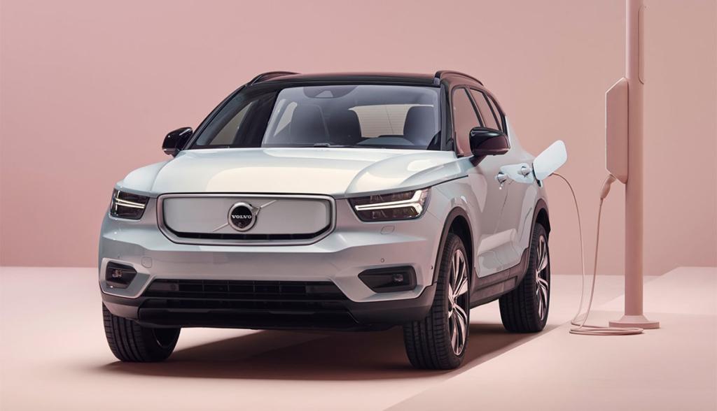 Volvo-XC40-Recharge-2019-7
