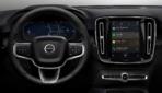 Volvo-XC40-Recharge-Innen