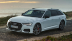 Audi-A6-Avant-TFSI-e-quattro-2020-1