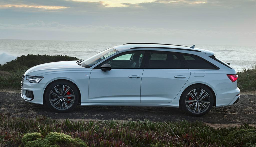 Audi-A6-Avant-TFSI-e-quattro-2020-2