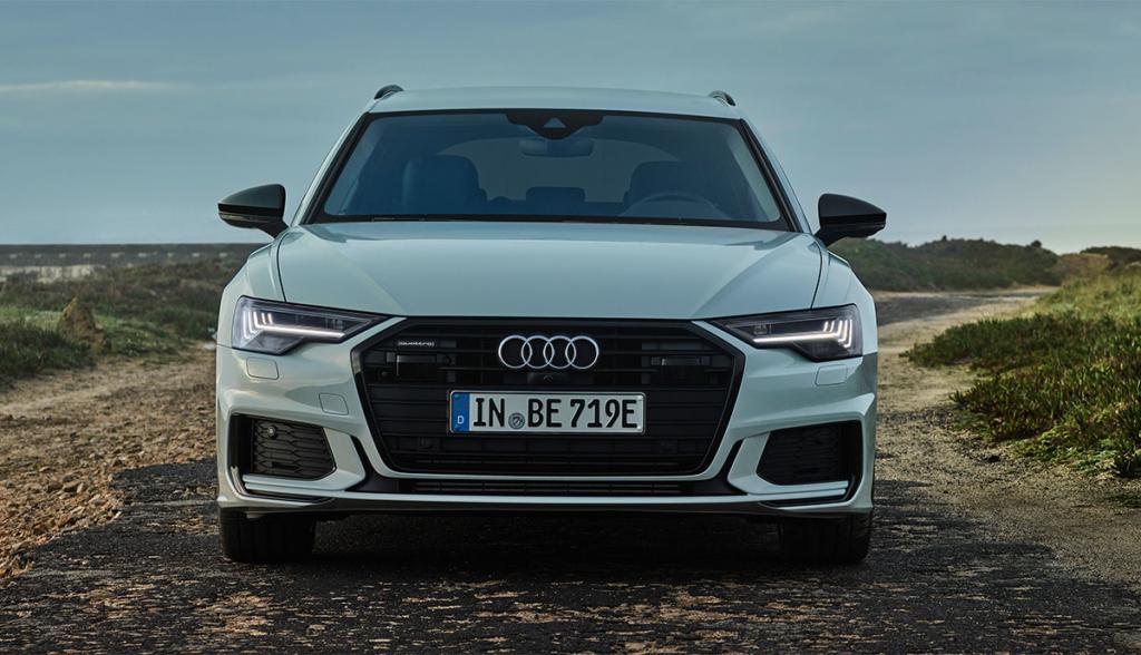 Audi-A6-Avant-TFSI-e-quattro-2020-3