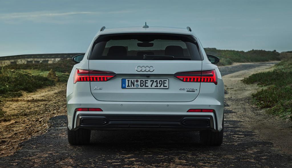 Audi-A6-Avant-TFSI-e-quattro-2020-4