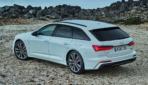 Audi-A6-Avant-TFSI-e-quattro-2020-5