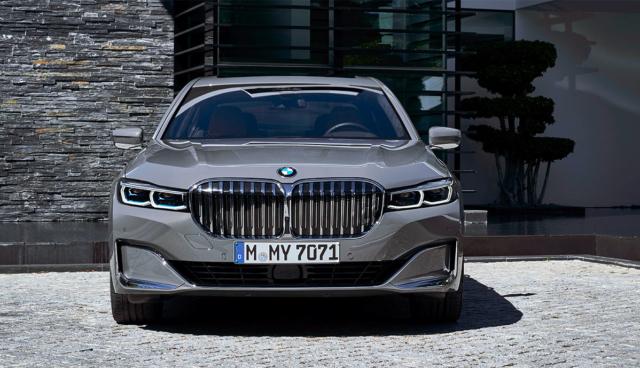 BMW-7er