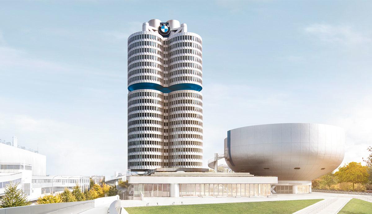 BMW-CO2-EU