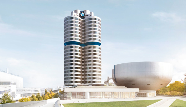 BMW-CO2-EU
