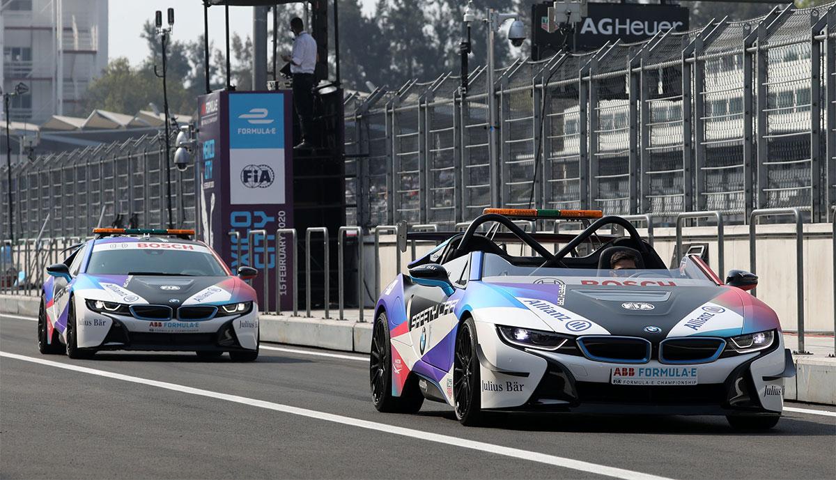 BMW-i8-Safety-Car-Formel-E-2020