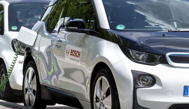 Bosch-Elektroauto-2