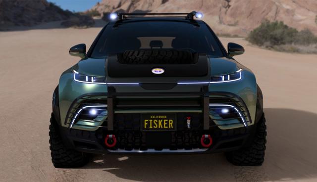 Fisker-Force-e-2020-1
