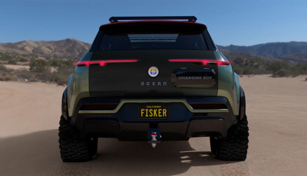 Fisker-Force-e-2020-2