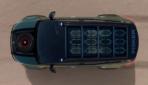 Fisker-Force-e-2020-4