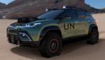 Fisker-Ocean-UN-2020-1