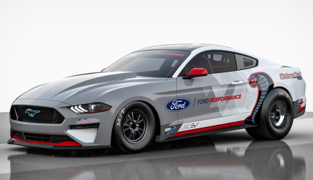 Ford-Mustang-Cobra-Jet-1400-2020-1