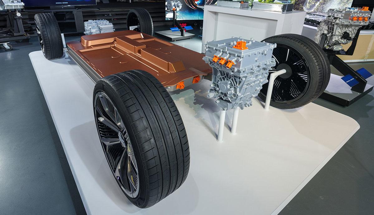 General-Motors-Elektroauto-Plattform-Ultium