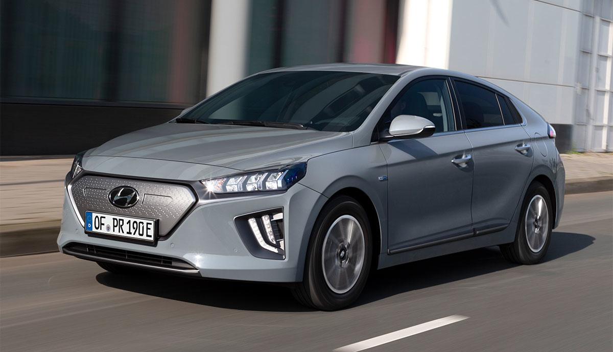 Hyundai-Ioniq-Elektro-2020