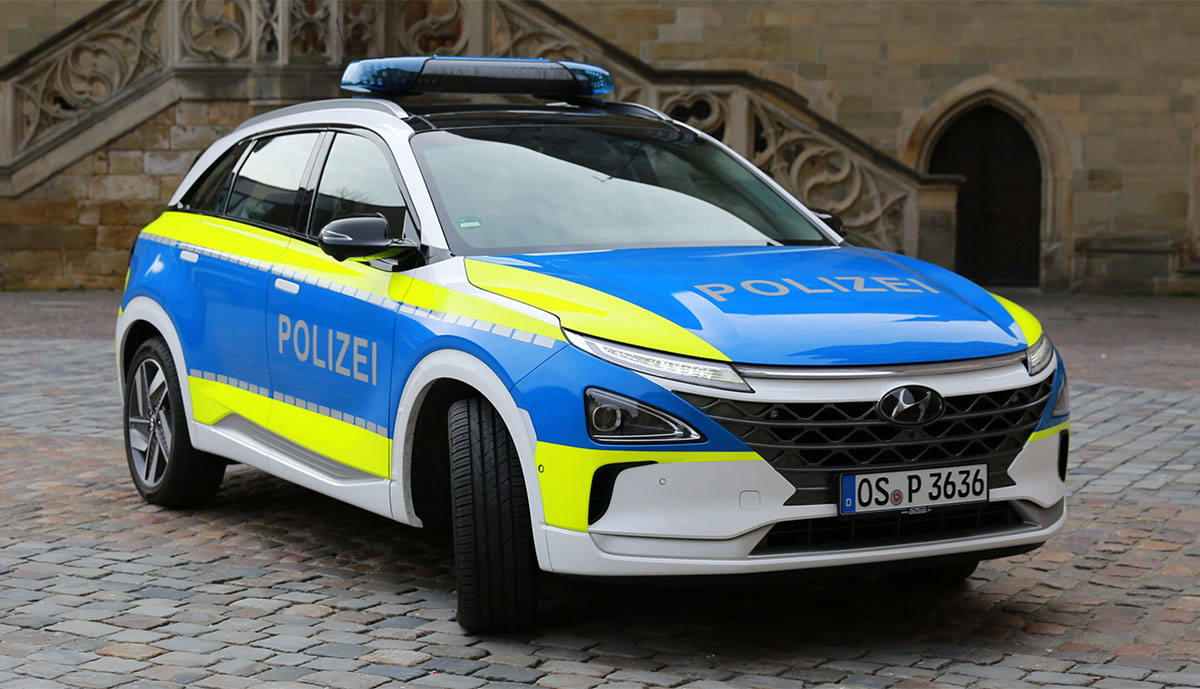 Hyundai-Nexo-Polizei-Osnabrueck