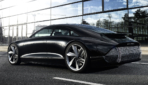 Hyundai-Prophecy-2020-3